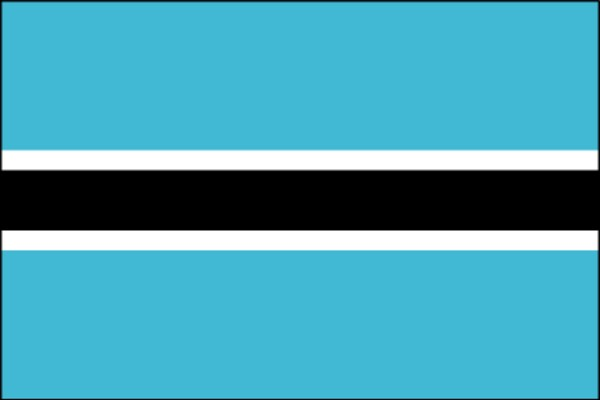 Republic of Botswana