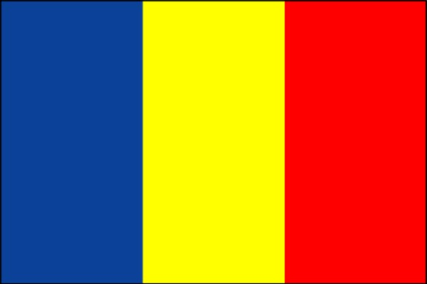 Republic of Chad