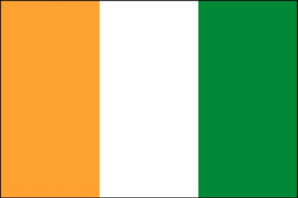Republic of Cote d'Ivoire