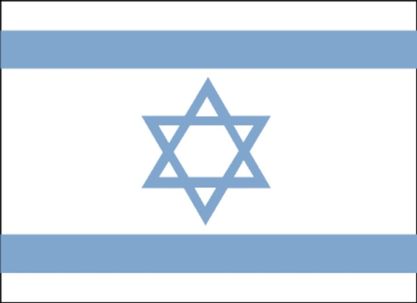 State of Israel