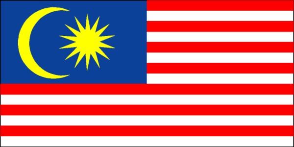 Malaysia --